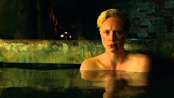 Brienne_Bath