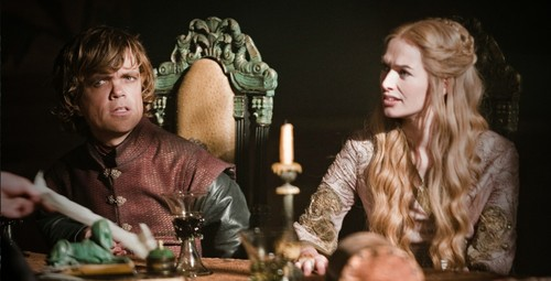 Cersei-and-Tyrion-cersei-lannister-30463348-500-255