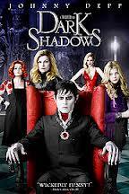 Darkshadows_poster