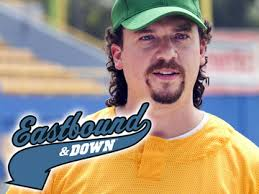 Eastbound_Powers