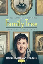 FAMILYTREE_Poster