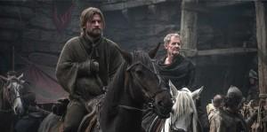 Game-of-Thrones-S3E7-05-300x149