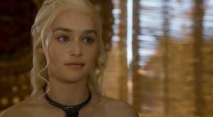 Game-of-Thrones-Season-3-Episode-7-The-Bear-and-Maiden-Fair-Portable10-300x166