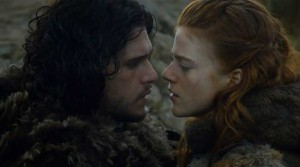 Game_Of_Thrones_-_The_Bear_And_The_Maiden_Fair_-_Jon__Ygritte-300x167