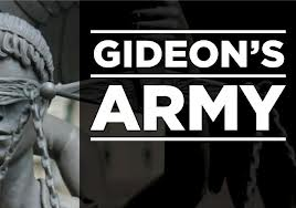 GideonsArmy_documentary