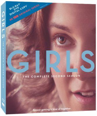 Girls-Season-2-Blu