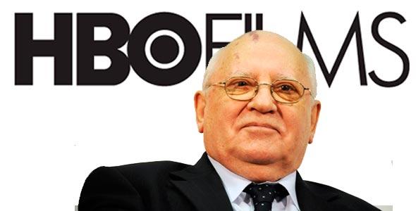 HBO-Gorbachev