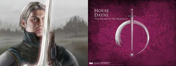 HouseDayne