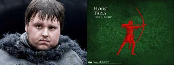 HouseTarly