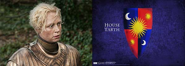HouseTarth
