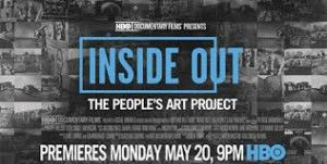 InsideOut_poster-300x151