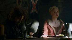 Jaime-Brienne__1367872387_80.111.36.221-300x168