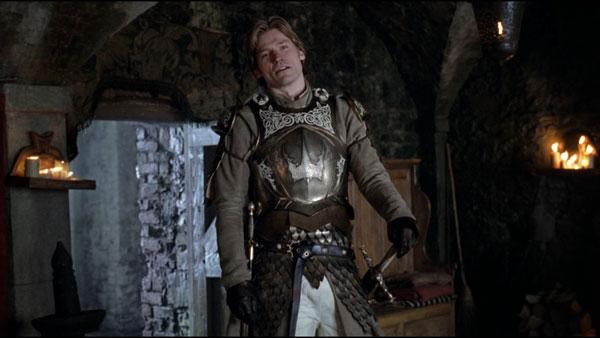 Jaime_Lannister