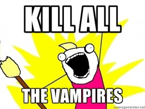 Kill-all-the-vampires-300x225