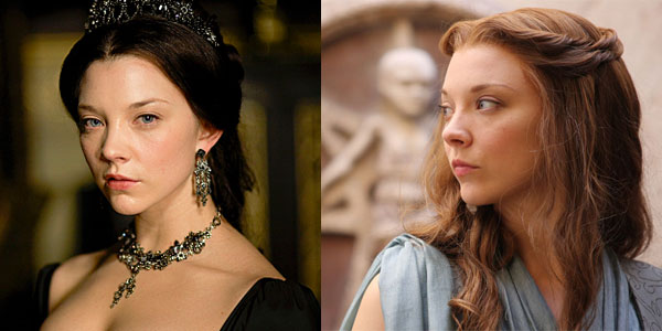 Margaery-Anne