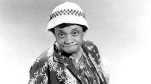 Mommabley_Documentary