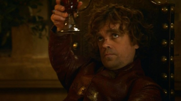 Optimized-Game-of-Thrones-Season-3-Episode-8-Video-Preview-Second-Sons-622x349-copy