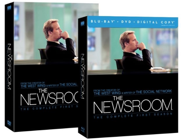 Optimized-The-Newsroom-Blu-Ray