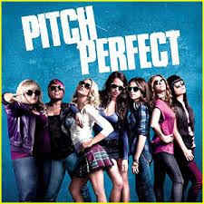 PitchPerfect_cast
