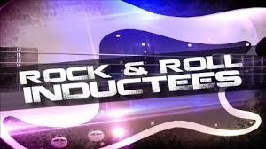 RockRoll_Inductees
