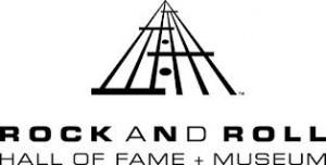 RockRoll_logo-300x152