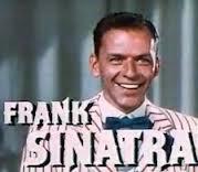 Sinatra_documentary