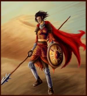 The_Red_Viper___Oberyn_Martell_by_higheternity__1367494959_109.78.193.133