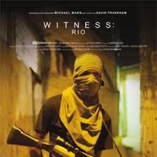 Witness_Rio