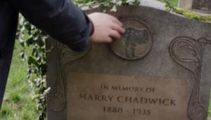 harrys-grave-300x172