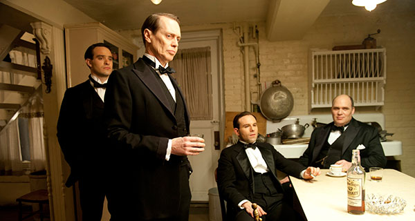 Boardwalk-Empire-Air-Date