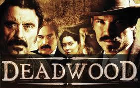 Deadwood_CastTitle