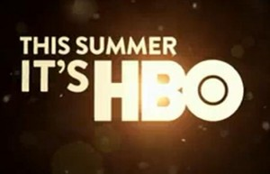 HBO_Summer13-300x193