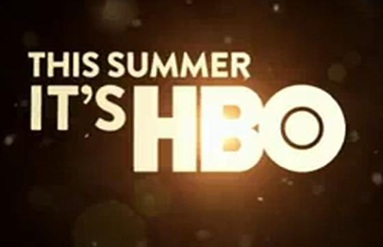HBO_Summer13