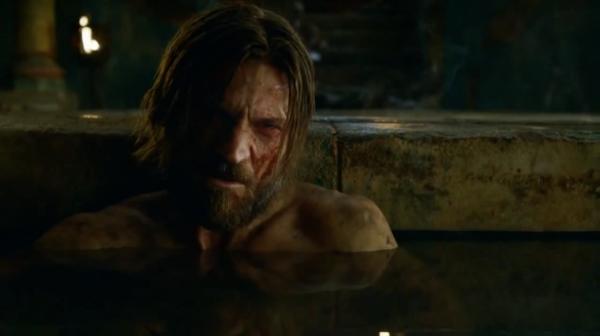 Jamie-Lannisters-confession