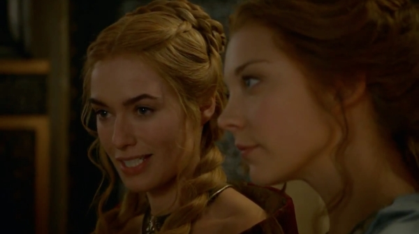 Margery-and-Cersei