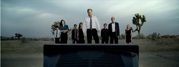 Newsroom-Desert-Trailer