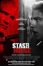 StashHouse_poster