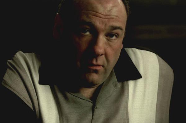 Tony-Soprano-Dead