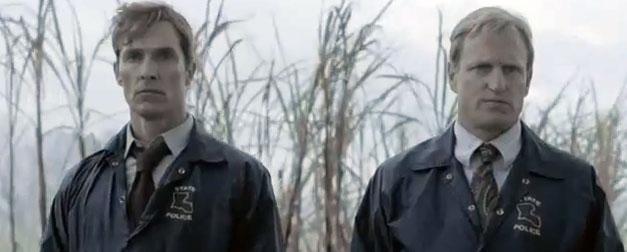 True-Detective-Harrison-Matthew