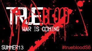 Trueblood_Season6
