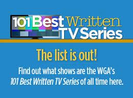 WritersGuild_best