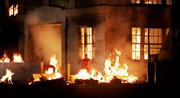 fire-bill