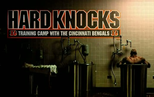 hard-knocks-bengals-2013