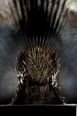 250px-Iron_throne_HBO