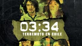 Chile_doc