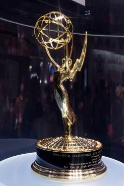 Emmy-HBO