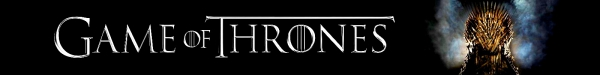 Game-Of-Thrones-Banner-game-of-thrones-27209673-1600-200__1373795440_109.78.219.98