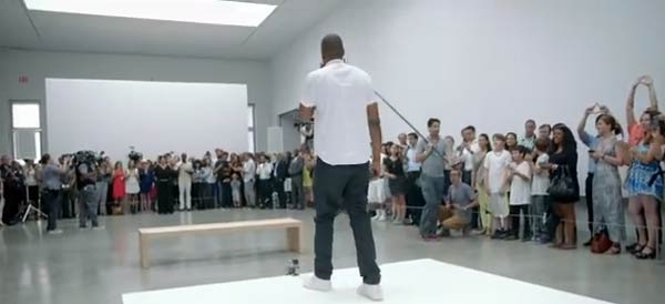 Jay-Z-HBO-Picasso