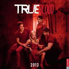 TrueBlood_2013