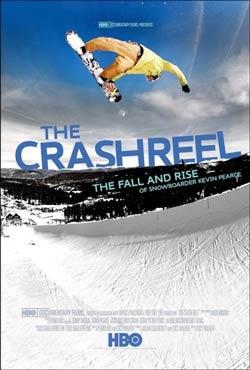 crash_reel